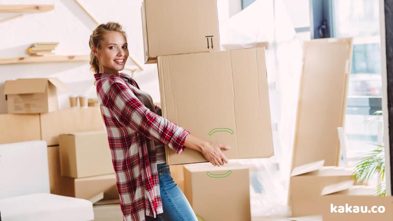 5 dicas indispensáveis para quem vai morar sozinho pela primeira vez