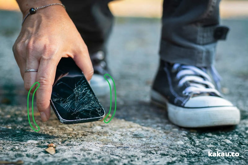 afinal-qual-e-o-melhor-seguro-para-celular