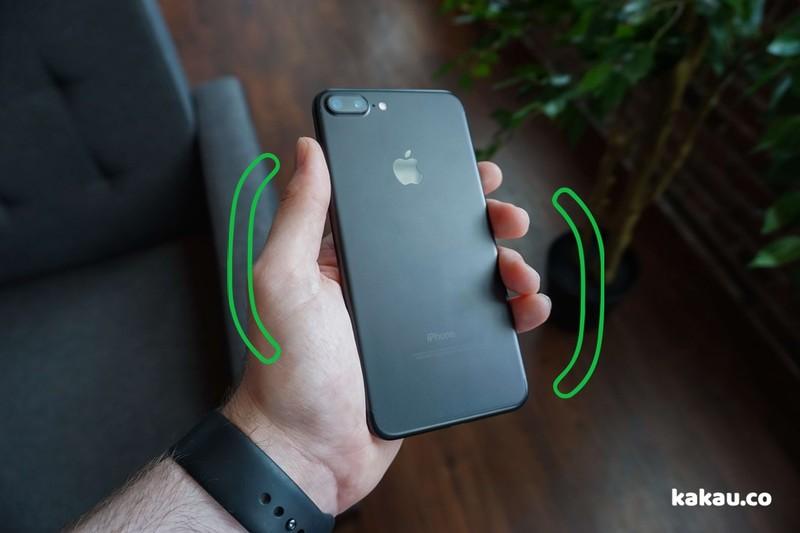 267669-qual-e-o-melhor-aparelho-para-quem-deseja-um-celular-seguro
