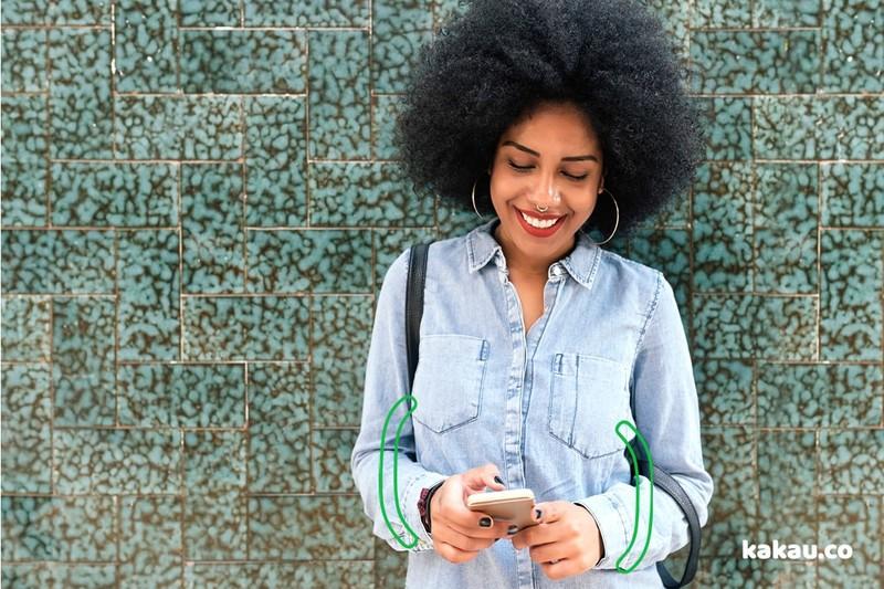 267005-voce-sabe-para-que-serve-o-modo-de-seguranca-no-celular