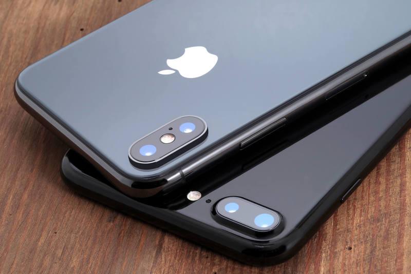 273898-iphone-xs-max-x-iphone-x-fique-por-dentro-das-diferencas-entre-eles