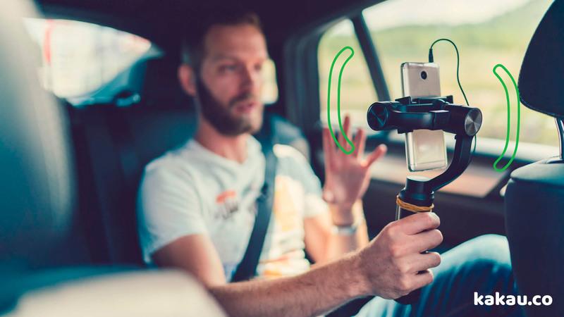 veja-os-melhores-smartphones-para-quem-gosta-de-gravar-videos-pelo-celular