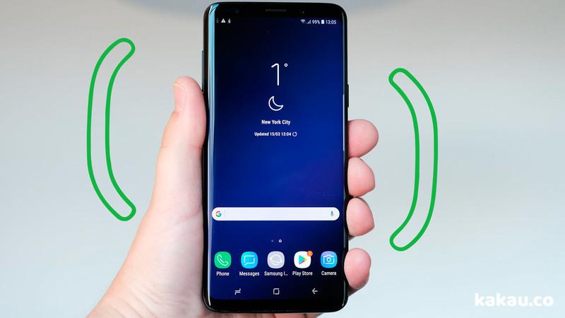 melhores-smartphones-do-mercado-para-voce-investir