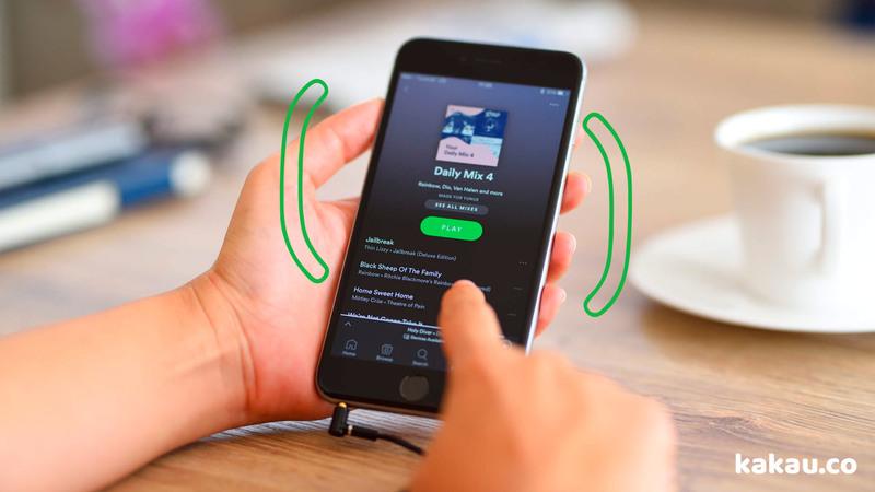aplicativos-nao-podem-faltar-no-seu-aparelho-celular