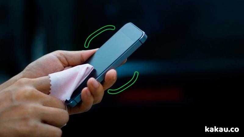 como-escolher-peliculas-para-celular-sem-erro-confira