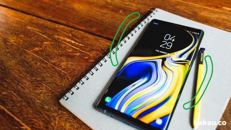 iphone smartphone melhores baterias carregador tomada bateria celular
