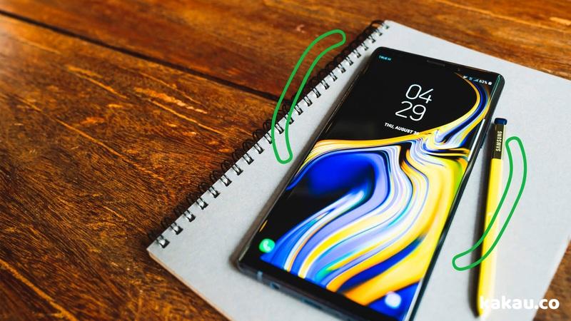 283498-os-5-celulares-com-as-melhores-baterias