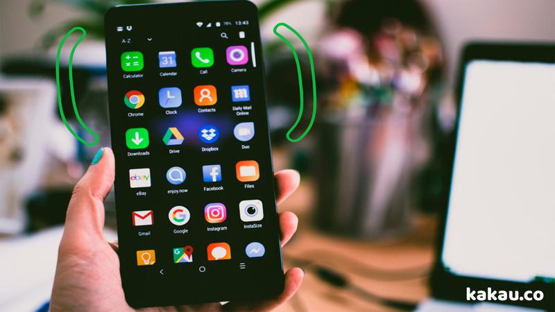 adware android celular smartphone