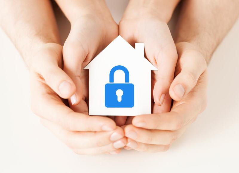 kakau seguro residencial assistências serviços vantagens