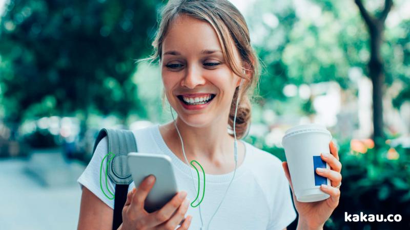 melhores aplicativos baixar vídeos smartphone celular