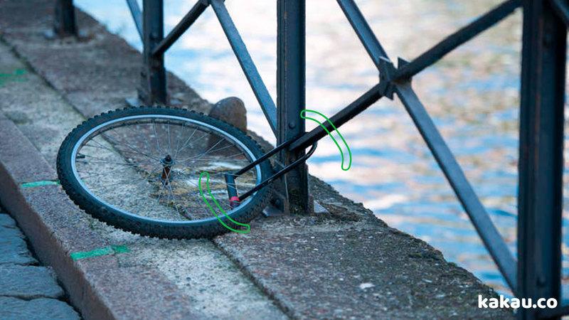 seguro bike roda roubo furto