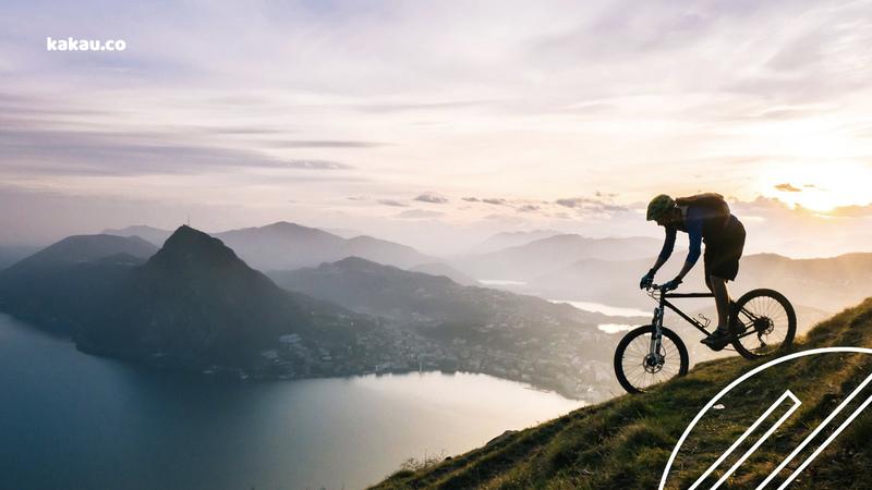 mitos sobre seguro bike