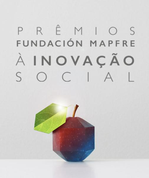 fundacion mapfre inovacao insurtech social